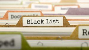 The Daily: Belgium Blacklists More Crypto Platforms, UAE Prepares ICO Regulations