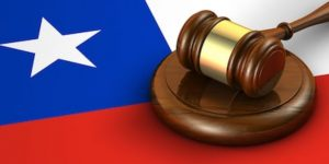 Despite Supreme Court Ruling, Chile's Antitrust Court Orders Banks to Reopen Crypto Exchange Accounts