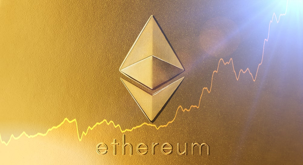 Ethereum's Constantinople Upgrade Delayed After Security Vulnerability Discovered