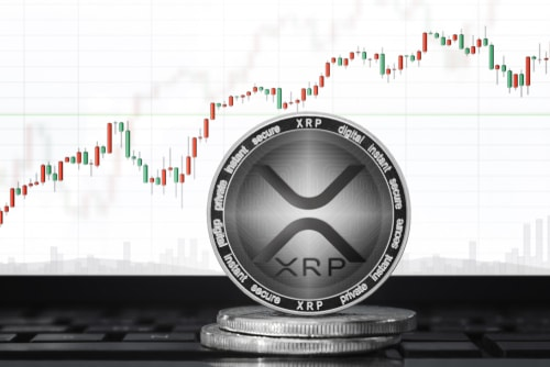 Ripple Price Analysis Jan.16: XRP Steady Despite BTC's Weakness